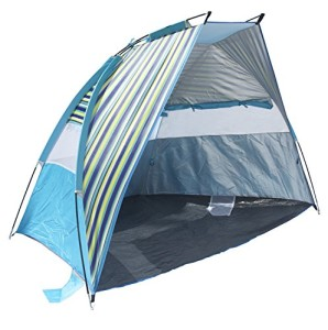Best Canopy Tent for Beach?