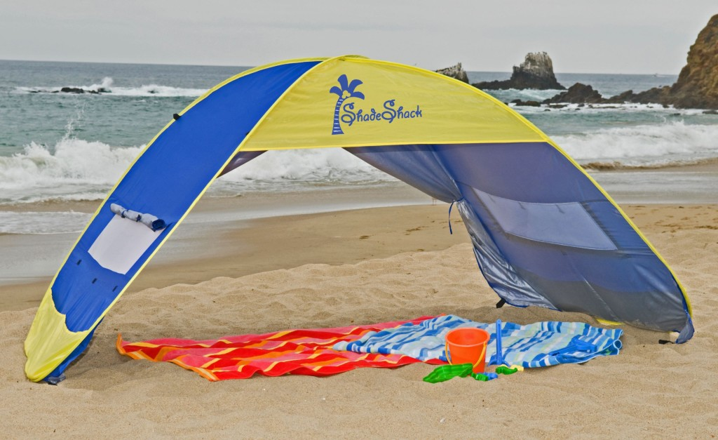Beach Tent Reviews Archives Beach Tent Store