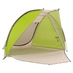 Review of the Coleman Road Trip Beach Shade – Is this the best beach shelter?