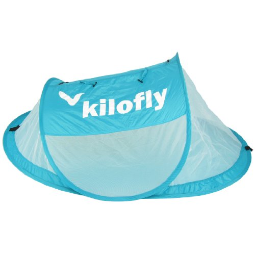 Buying a Beach Tent for Baby