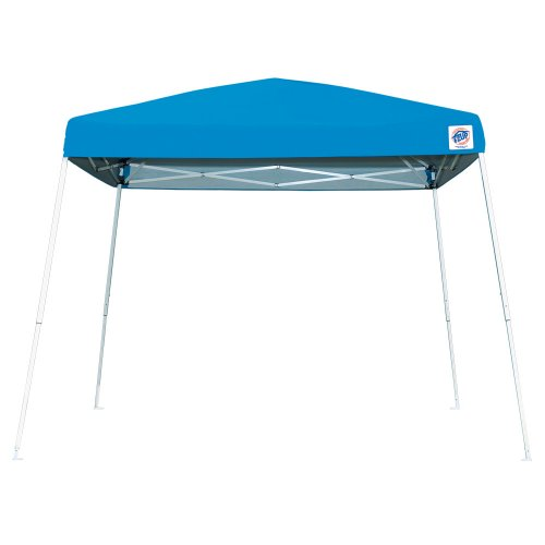 The E-Z UP Sierra II Canopy is an easy to set up canopy which creates an instant shelter from the sun. It is suitable for use in a variety of outdoor ...  sc 1 st  Beach Tent Store & Is the E-Z Up Sierra II Canopy Tent Worth the Money?
