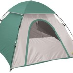 Features of a Good Beach Tent