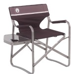 Our Top Rated Beach Chairs