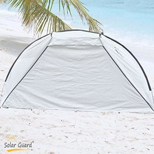 buy the best beach tent