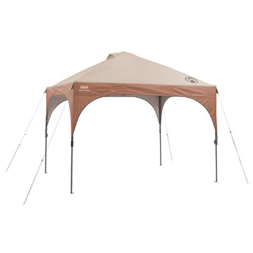 Our Pick of the Best 12 x 12 Canopies