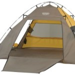 Buying the Wenzel Fairweather 7×7-feet Beach Shelter?