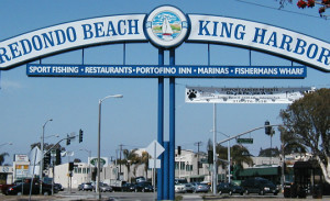 rp_Redondo-Beach-Pier-King-Harbor-300x183.jpg