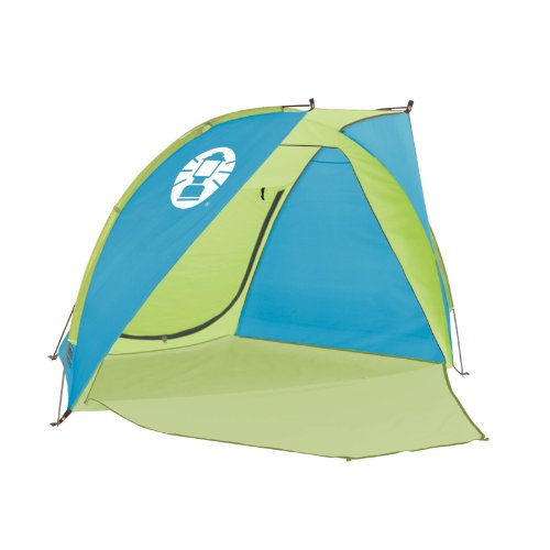 Best Beach Tents for Vacations