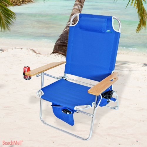 Best Family Beach Chairs